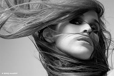 Hair Salon Staffordshire – Gill Maiden Full Service Hairdressers