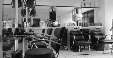 Gill Maiden Blythe Bridge Hair Salon Hairdressers Stoke On Trent Hairdressers Foresbrook Hairdressers Meir Park Hair Dressers Meir