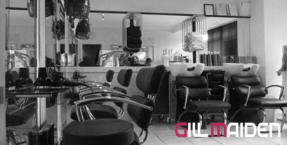 Elite Hair Beauty In Stoke On Trent: Hair Salon Stoke On Trent