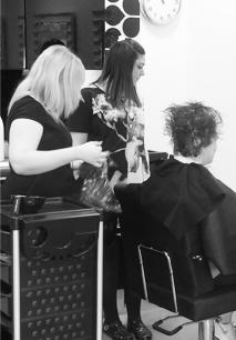 Gill-Maiden-Stone-Hairdressers-Hair-Salon-Staffordshire
