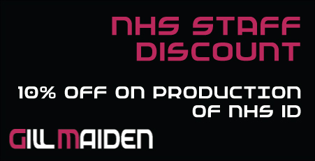 NHS-staff-Hair-Salon-Discount-stoke-on-trent-hair-salon-staffordshire