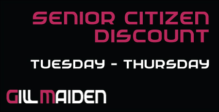 Senior-Citizen-Hair-Salon-Discount-Hair-Salon-Stoke-On-Trent