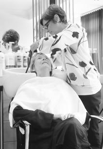 gill-maiden-hair-salon-blythe-bridge-hairdressing-staffordshire