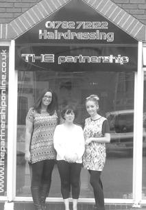 gill-maiden-hair-salon-stoke-on-trent-hairdressing-staffordshire