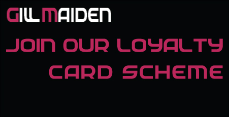 hair-salon-loyalty-card-scheme-hair-salon-stoke-on-trent