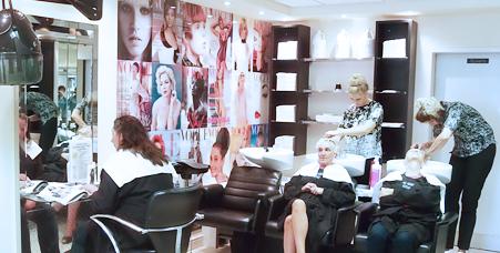 longton-hair-salon-hair-salon-in-stoke-on-trent-hairdressing-staffordshire