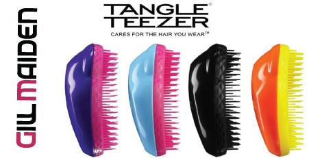 tangleteezer_GillMaidenHairSalonStokeOnTrent_Hair Salon Staffordshire